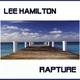 Lee Hamilton Rapture