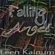 Leen Kainum Falling Angel