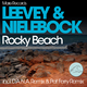 Leevey & Nielebock Rocky Beach
