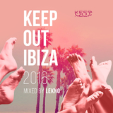 Keep Out Ibiza 2016 by Lekno mp3 download