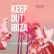 Lekno - Keep Out Ibiza 2016
