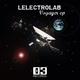 Lelectrolab Voyager EP