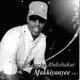 Lencho Abdishakur Makiyayee, Vol. 2