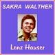 Lenz Hauser Sakra Walther