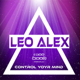 Control Your Mind by Leo Alex mp3 download