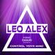 Leo Alex Control Your Mind