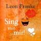 Leon Franke - Sing mit mir!