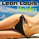 Leon Louis Holiday