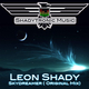 Leon Shady Skydreamer