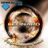 Vagabunda Bass by Leonard mp3 download