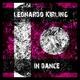 Leonardo Kirling In Dance