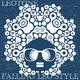 Leotone - Falling(Leo Style)