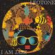 Leotone - I Am Jazz