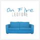 Leotone On Fire