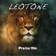 Leotone Praise Him
