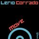 Lerio Corrado Move Ep