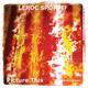 Leroc Sportif Pix Four
