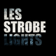 Les Strobelights Inside