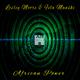 Lesley Moore & Fela Manski African Power