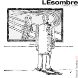 Little Boy by Lesombre mp3 download