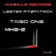 Lester Fitzpatrick MK2-Z Taigo One