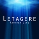 Letagere Another Life