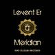 Levent Er - Meridian
