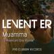 Levent Er Muamma(DJ Premium One Remix)