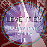 Otamamen Bahane by Levent Er mp3 download