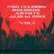 Ricardo Talk (Original Mix) by Javi Fernandez mp3 downloads