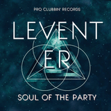Soul of the Party by Levent Er mp3 download