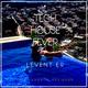 Levent Er - Tech House Fever