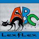 Lexflex Abc