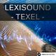 Lexisound Texel (Paal 19 Half Mix)