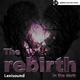 Lexisound The Rebirth in the Dark(Club-Mix)