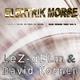 Lez-Gelm & David Koonen Elektrik Morse