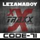 Lezamaboy - Code-71