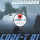 Lezamaboy - Code-T 01