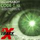 Lezamaboy - Code-T 12