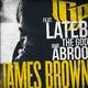 Lgp Feat. Lateb The God & Abroo James Brown