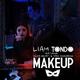 Liam Tondo feat. Pouya Nemati & Marc Eisenberg Makeup