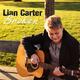 Lian Carter Broken