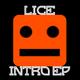 Lice Intro Ep
