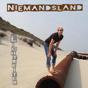 Lichtreiter - Niemandsland (Fripe-Music)