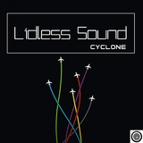 Cyclone by Lidless Sound mp3 download