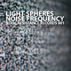 Light Spheres Noise Frequency