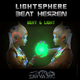 Lightsphere & Beat Herren Beat & Light