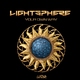 Lightsphere Your Own Way
