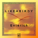 Likeabirdy Enterich