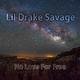 Lil Drake Savage No Love for Free
